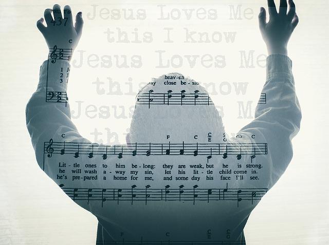 Cantate un canto nuovo